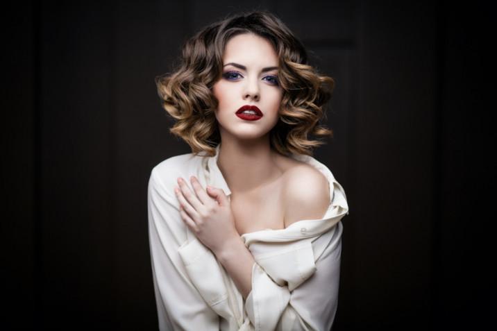 Autunno capelli 2020: i trend colore per rinnovarsi