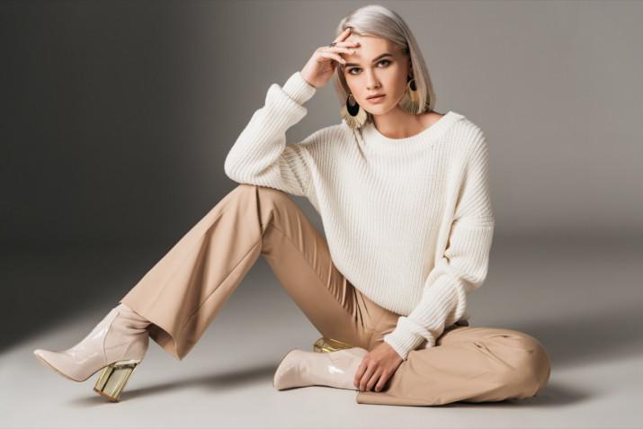 Outfit autunno 2020: 7 look trendy da sfoggiare