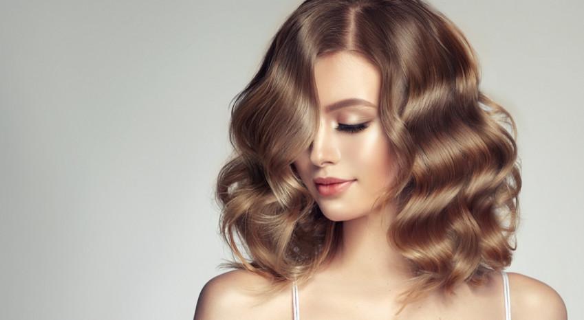 Acconciature autunno 2020: gli hairstyle più belli
