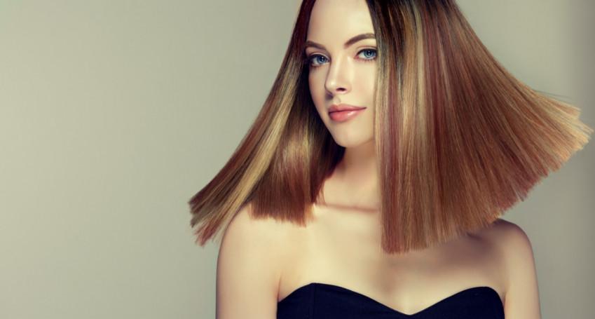 Tagli capelli medi autunno 2020: i più belli per rinnovare la chioma