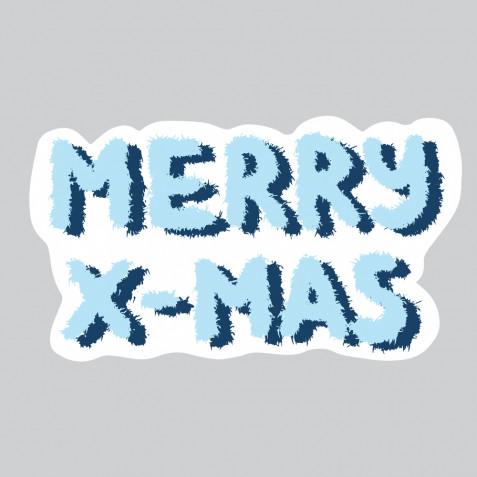 Decorazioni natalizie da appendere al soffitto da stampare: 15 addobbi gratis