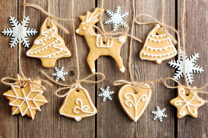 Decorazioni natalizie fai da te 2020: 7 idee per casa e albero