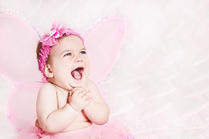Vestiti di Carnevale per neonati gemelli fai da te: 5 idee facili