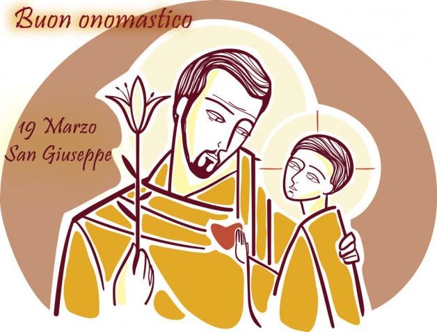 San Giuseppe: 7 immagini per gli auguri di buon onomastico