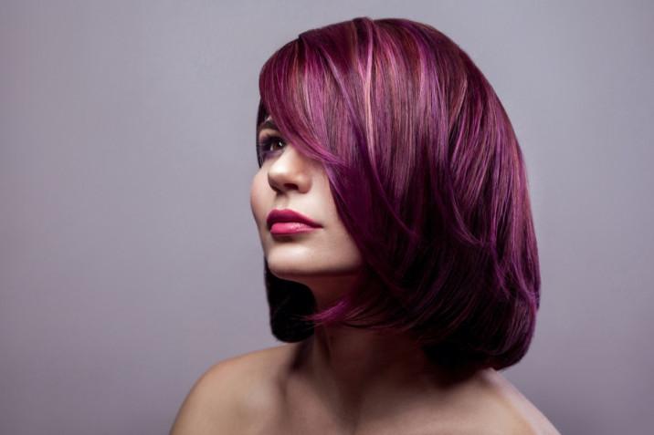 Tagli capelli primavera estate 2021 donna: i look più chic da copiare