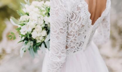 matrimonio, sposa