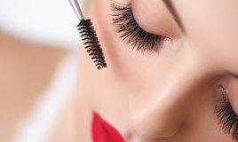 estate-viso-makeup-cura-naturale