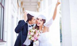 lista nozze regali elettrodomestici