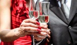ricevimento ristorante nozze sposi ospiti invitati