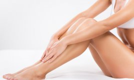 gambe-smagliature-pelle