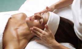 meditazione-respiro-cura-yoga