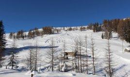 montagna-trentino-neve-inverno-relax