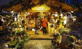 mercatini-avvento-Germania