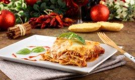lasagne-primi-piatti-natale