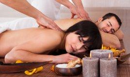 terme-massaggio-relax-spa