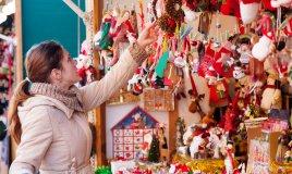 mercatini-prodotti-tipici-natale
