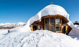 capodanno vacanze neve inverno terme mercatini