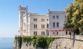castello-miramare-trieste-rocca