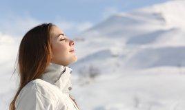 montagna-wellness-vacanze