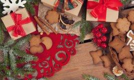 regalo-pacco-natale-decorazione