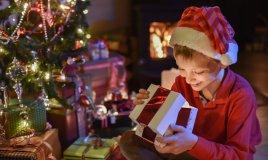 Regali Di Natale Per Cognata.Regali Di Natale 10 Idee Per Conquistare La Suocera Donnad