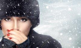 pelle-freddo-viso-idratazione-inverno