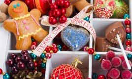 tradizioni natalizie dal mondo