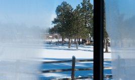 finestre aria spifferi paraspifferi serramenti sigillare