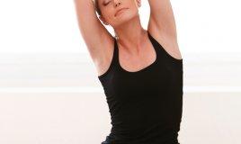 piloga, yogilates, pilates, yoga, schiena, fitness