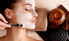 freddo pelle ripari salute inverno