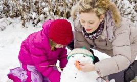 piumini piumoni inverno cura bucato manutenzione piume
