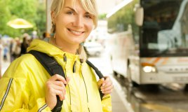 viaggi bus low cost