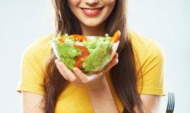 capelli stress danneggiamento alimentazione