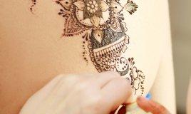 tatuaggio-simbolo-espressione