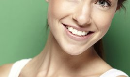 ginnastica facciale viso rughe bellezza donne donna