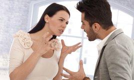 litigare mamma papà genitori figli tensioni conflitti bambini