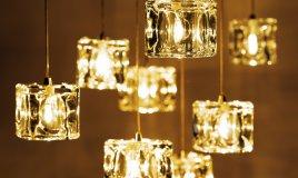 lampade lampadari pulizia panno umido alcol spray bref multiuso vetri panno