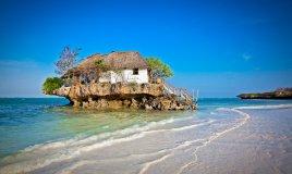 Zanzibar capodanno relax isolea reef oceanico balene tartarughe