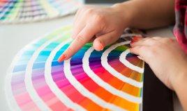 pittura casa partei colori stikers smalti vernici pigmenti antitarli impregnanti esterni