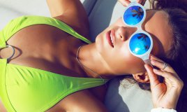 creme solari autoabbronzanti abbronzatura