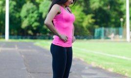 cellulite salute sport alimentazione rimedi