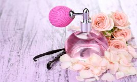 profumo casa fragranza nota scelta