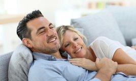 allergie benessere famiglia acari polvere forfora asma tappeti moquette muffe casa interno aerazione pulizia