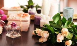 profumare casa olii essenziali bastoncini candele nebulizzatore benessere accogliente profumo fragranza