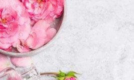 fiori salute trattamenti corpo viso