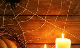 ragnatele ragni polvere pulizia legno