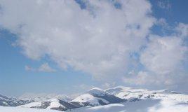 Appennino sci offerte Roccaraso montagna