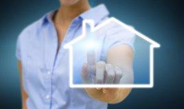 casa rifugio sicurezza accortezze consigli pericolo stanza elettricità spina gas