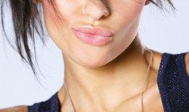 labbra bellezza rossetti colori moda lipstick rosso donne donna toni