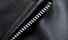 capi pelle cura pulizia guanti stivali